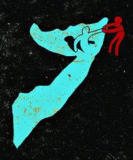 Ilustración de Raquel Marin