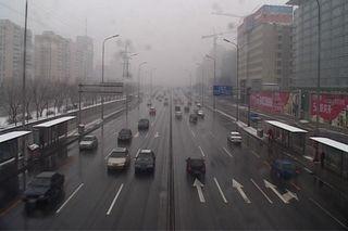 Beijing_The_Second_Ring_Film_still_3