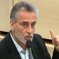 Taysir Alouny