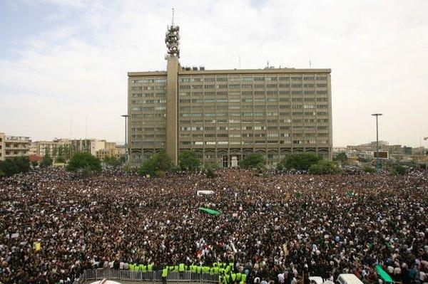 June-18-Protests-in-Tehran-Iran