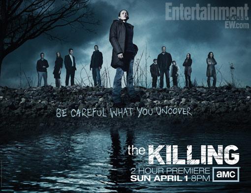 Killing-key-art_510
