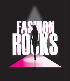 Fashion-rocks-stockholm-picture