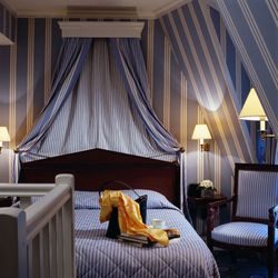 Hotel Astor 3
