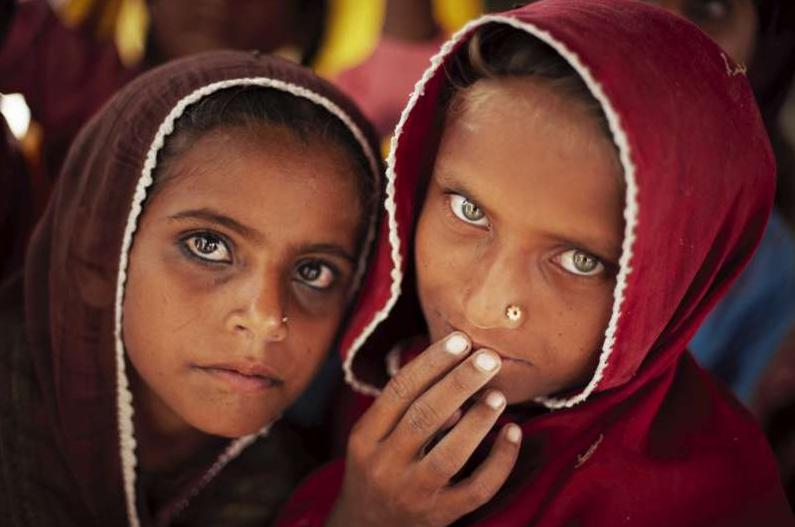 Matrimonio In Nepal : Cómo poner fin a los matrimonios infantiles gt