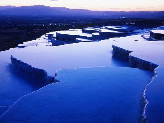 Thermal_Springs_Pamukkale_Turkey