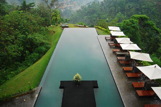Infinitypoolalilaubud1 Bali