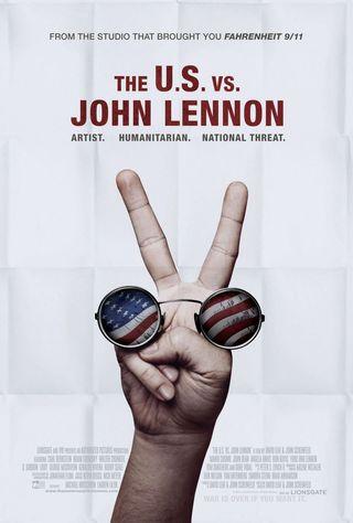 2006-us_vs_john_lennon-1