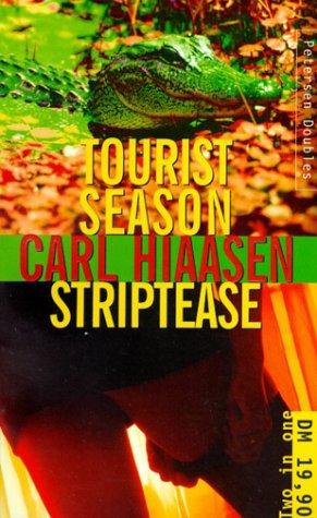 CarlHiaasenStripTeaseColorinchis