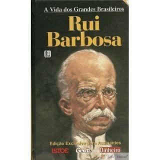 Rui Barbosa (2)