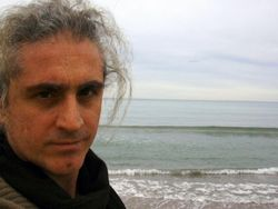 José Ramón Alcalá