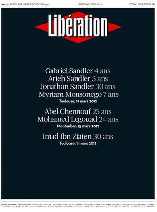 Liberation.20M2012