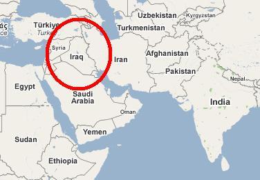 Iraq001
