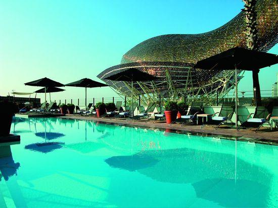 Cn_image_0.size.hotel-arts-barcelona-barcelona-spain-107111-1