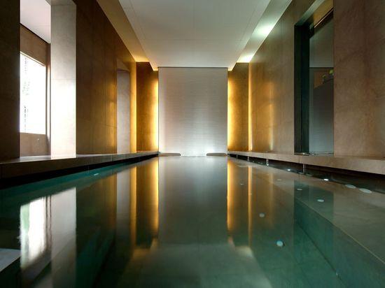 Cn_image_0.size.hotel-omm-barcelona-spain-107122-1