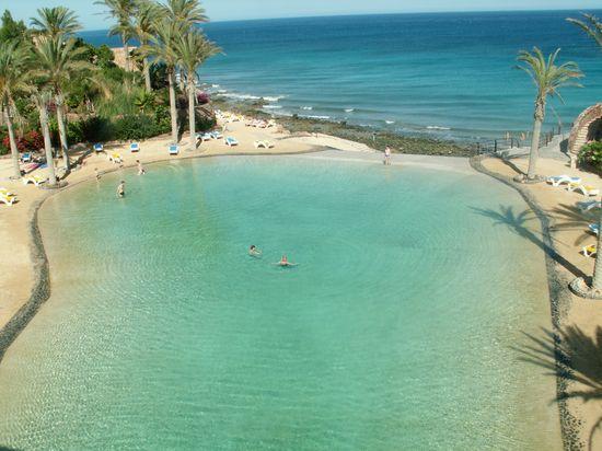 Rio-Calma-Fuerteventura