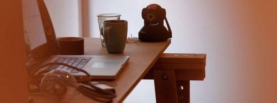 Stay Home Sakoku - The Hikikomori Project