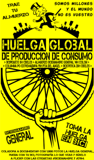 Huelga3