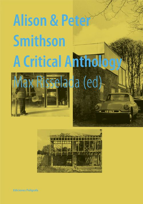 260-Smithson-Critical-Ant