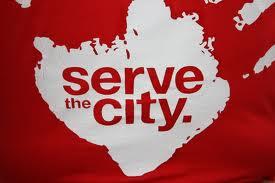 Serve the city El Pais