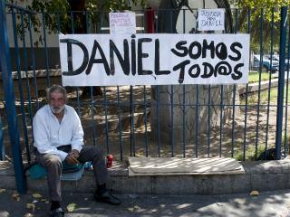 Daniel-zamudio-a-320_1333061037