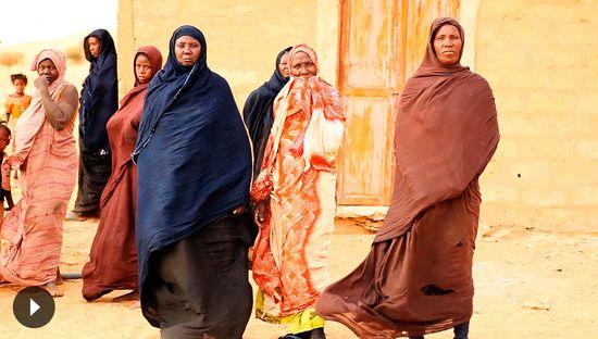 Mauritania.slavery.last