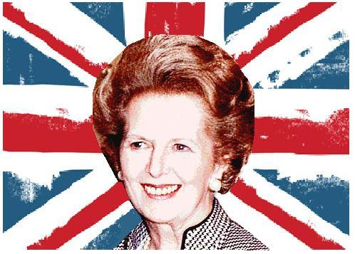 Margaret Thatcher 01