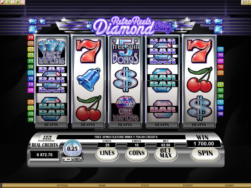 juegos de casino maquinitas