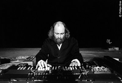 Terry riley[1]