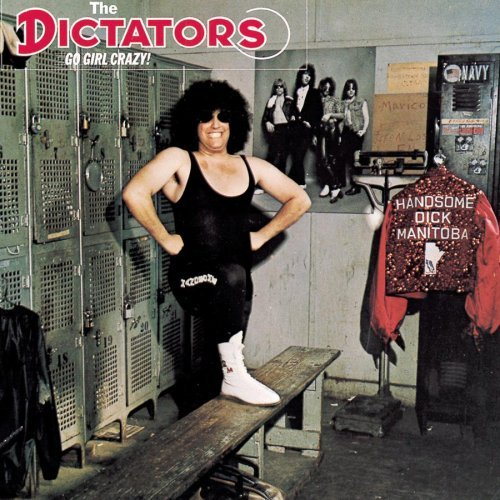 TheDictators