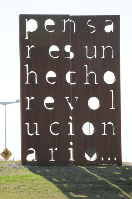 Pensar - Parque_Memoria_02