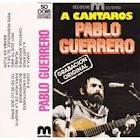 PabloGuerreroCassetteuntitled