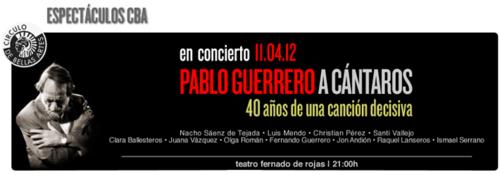 PabloGuerrero