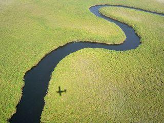 Delta Okavango 2