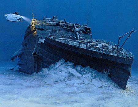 JACINTO DRACULA titanic-hundido