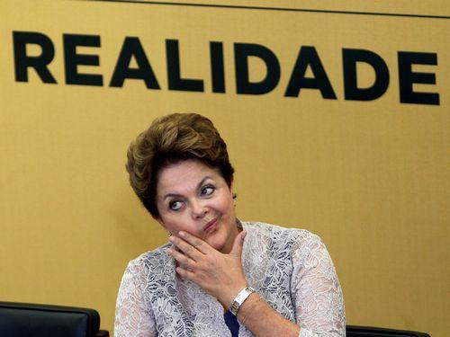 Dilma-prouni