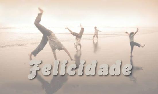 Oti_felicidade_name
