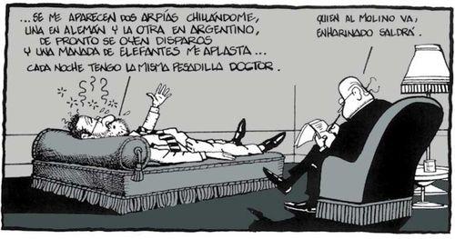 Ferreres_2012_04_23