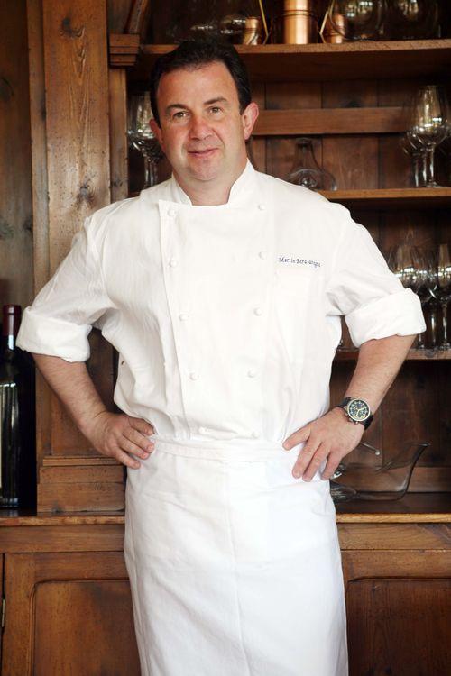 Martin Berasategui05