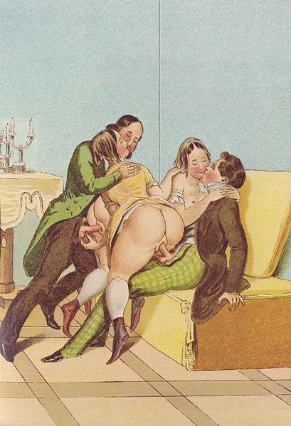 409px-PeterFendi_Erotic_Scene