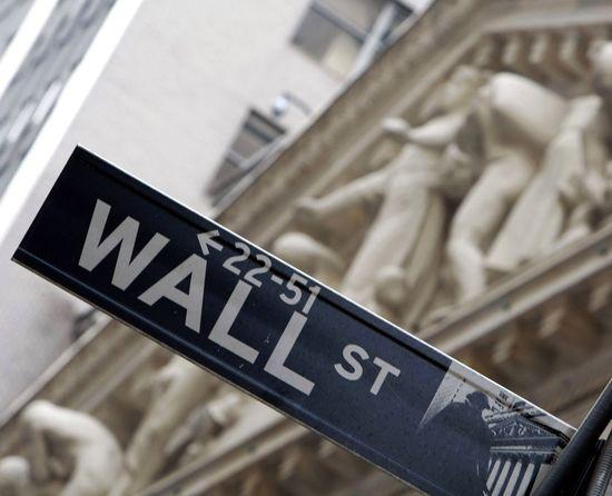 ¿Google y Apple en el Dow Jones? >> Wall$treet Report >> Blogs EL PAÍS