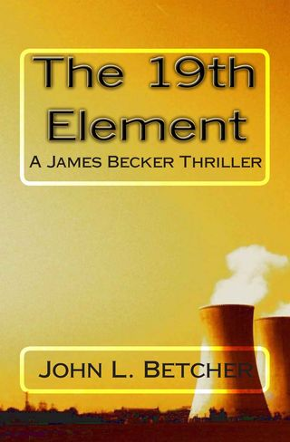 Betcher.The 19th Element