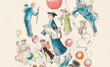 Mary-poppins-day