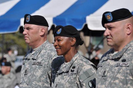 Size0-army.mil-100899-2011-03-03-080354