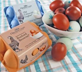 Sidebar-eggs-decoration-275x243