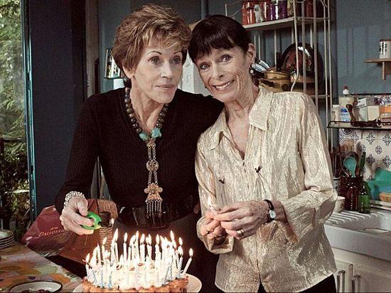 9---Jane-Fonda-et-Geraldine-Chaplin