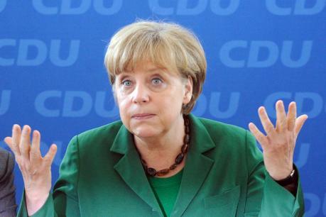 Merkel_HA_WebWelt__1148967c