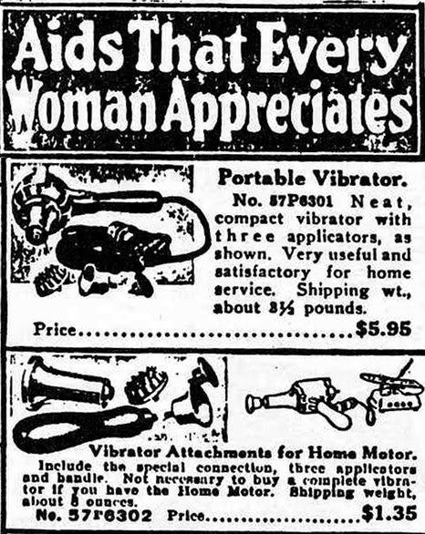 25 Sears_vibrators