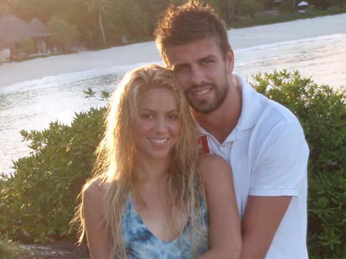 Shakira-pique--z
