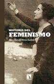Feminismosisiniountitled
