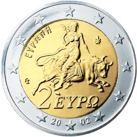 2_euro_Greece